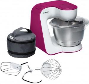 Bosch Universal-Küchenmaschine MUM54P00