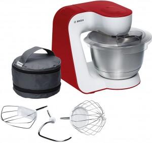 Bosch Universal-Küchenmaschine MUM54R00