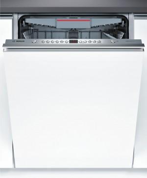 Bosch Vollintegrierter Geschirrspüler SBV46NX01E