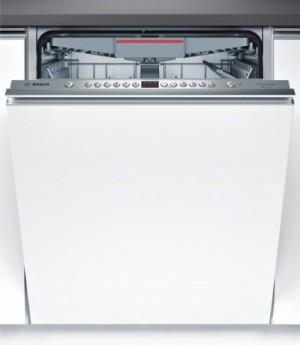 Bosch Geschirrspüler Exclusiv PerfectDry SMV46MX03D