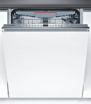 Bosch Vollintegrierter Geschirrspüler SMV46NX01E
