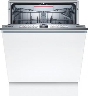 Bosch Geschirrspüler vollintegrierbar Serie 4 SMV4HCX48E