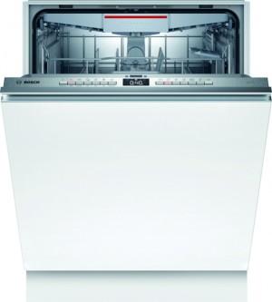 Bosch Geschirrspüler vollintegrierbar Serie 4 SMV4HVX31E