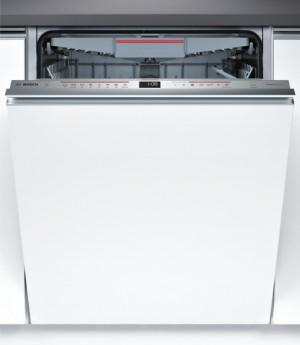 Bosch SuperSilence Geschirrspüer OpenAssist SMV68MD02E