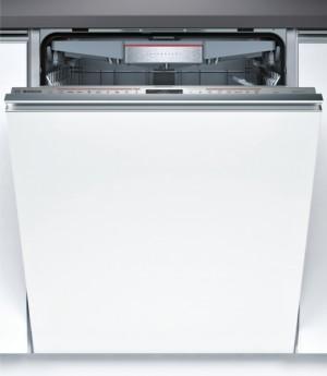 Bosch PerfectDry Geschirrspüler HomeConnect SMV68TX06E
