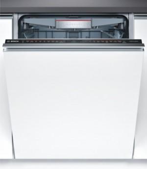 B-Ware Bosch Geschirrspüler Exclusiv PerfectDry SMV88TX16D
