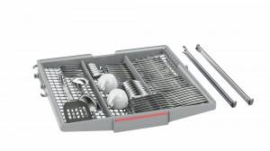 Bosch VarioSchublade SMZ1014