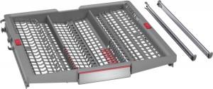 Bosch  VarioSchublade Pro für Geschirrspüler SMZ2060