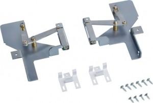 Bosch Klappscharnier für hohe Korpusmaße SMZ5003