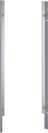 Bosch Verblendungs-u.Befestigungssatz Niro SMZ5005