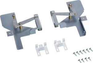 Siemens SZ73010 Sonderzubehör für Geschirrspüler Klappscharnier für hohe Korpusmaße