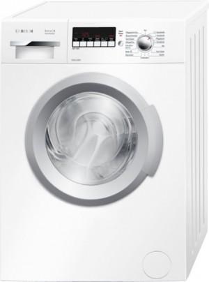 Bosch Waschvollautomat WAB28280