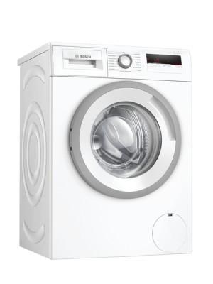 Bosch Waschmaschine WAN28122