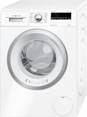 Bosch Waschmaschine WAN28190 A+++ 1400 U/min