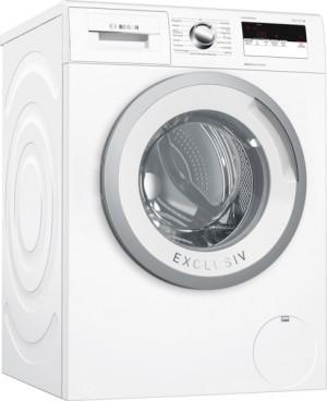 Bosch Waschmaschine WAN281E27
