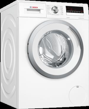 Bosch Waschmaschine WAN28270