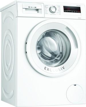 Bosch EXCLUSIV Waschmaschine WAN28298
