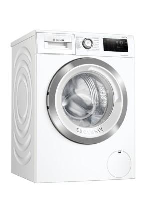 Bosch EXCLUSIV Waschmaschine WAU28R90
