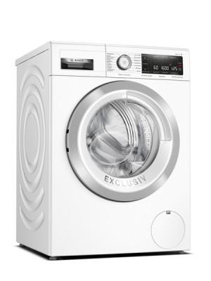 Bosch EXCLUSIV Waschmaschine Serie | 8 WAV28M93