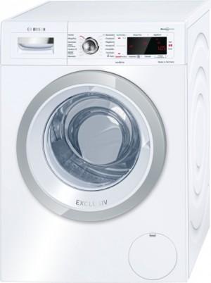 B-Ware 5Bosch Waschvollautomat EXCLUSIV  WAW284DE EEK: A+++