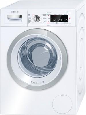 Bosch Waschvollautomat Exclusiv WAW28590 EEK: A+++