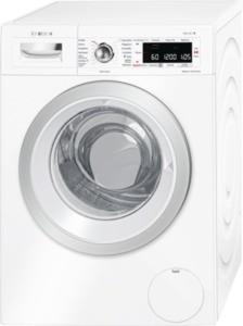 Bosch Waschvollautomat WAW285EURO