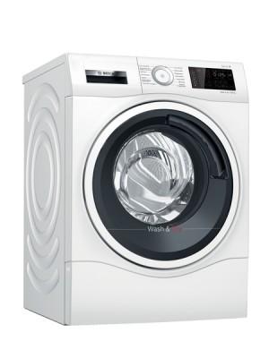 Bosch Waschtrockner mit AutoDry WDU28512