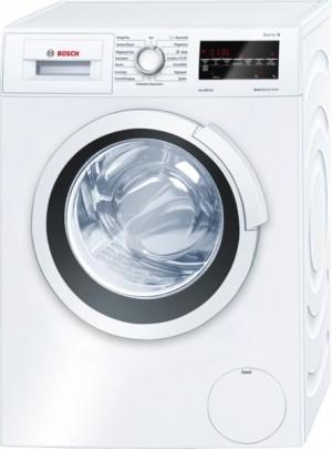 Bosch Waschvollautomat WLT24440