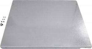 Bosch DE Abdeckung nur für FX-Wascher Sonderzubehör Waschmaschine WMZ20330