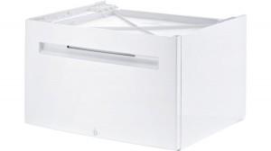 Bosch Zubehör für Waschen/Trocknen WMZPW20W