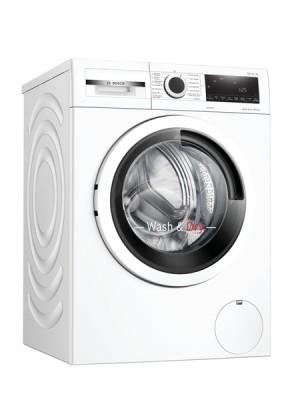 Bosch Waschtrockner WNA13440