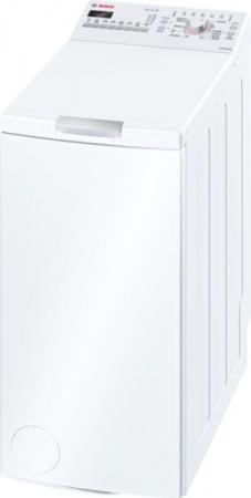 Bosch Toplader, weiß WOT24227