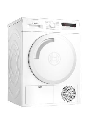 Bosch Wärmepumpen-Trockner WTH83002