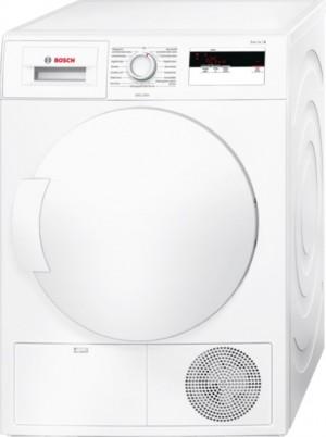 Bosch Wärmepumpentrockner WTH83080