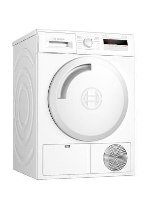 Bosch EXCLUSIV Wärmepumpen-Trockner WTH83082