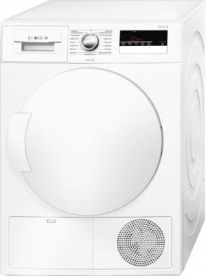 Bosch Wärmepumpentrockner WTH832EURO