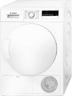 Bosch Wärmepumpentrockner WTH85200