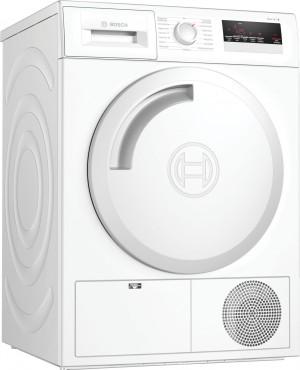 Bosch Kondensations-Trockner WTN83202