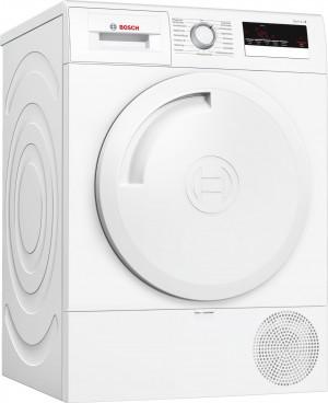 Bosch Wärmepumpentrockner Serie | 4 WTR83V00