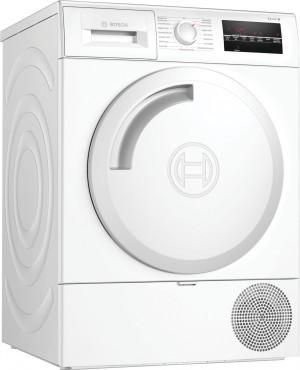 Bosch Wärmepumpen-Trockner WTR854A0