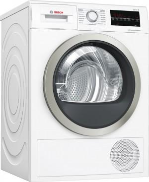 Bosch Wärmepumpen-Trockner WTW85400