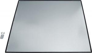 Bosch Unterbauzubehör T20 WTZ10290