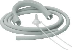 Bosch Anschlußgarnitur für Kondensationstrockner WTZ1110