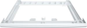 Bosch Verbindungssatz mit Auszug T27 WTZ27410