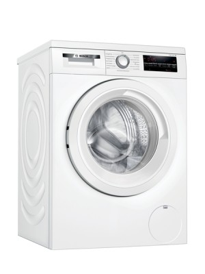 Bosch Waschmaschine WUU28T20