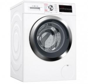 Bosch Vollwaschtrockner Wash&Dry WVG30493