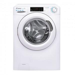 Candy Waschmaschine CSO4 1475TE/1-S