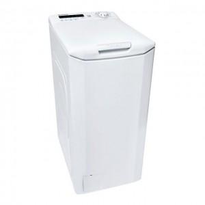 Candy Waschmaschine Toplader CST 360DE/1-84