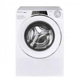 Candy Waschmaschine 10 kg RO16106DWMCE/1-S