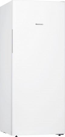 Constructa Energy Gefrierschrank Stand weiß CE524VWE0